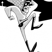 star-2011-06-17-checkeredman-ink-072dpi