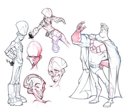 herrera-sketch-2